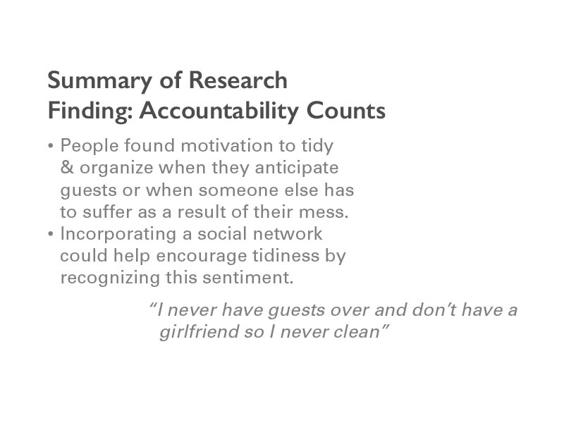 Tidying Research5.jpg