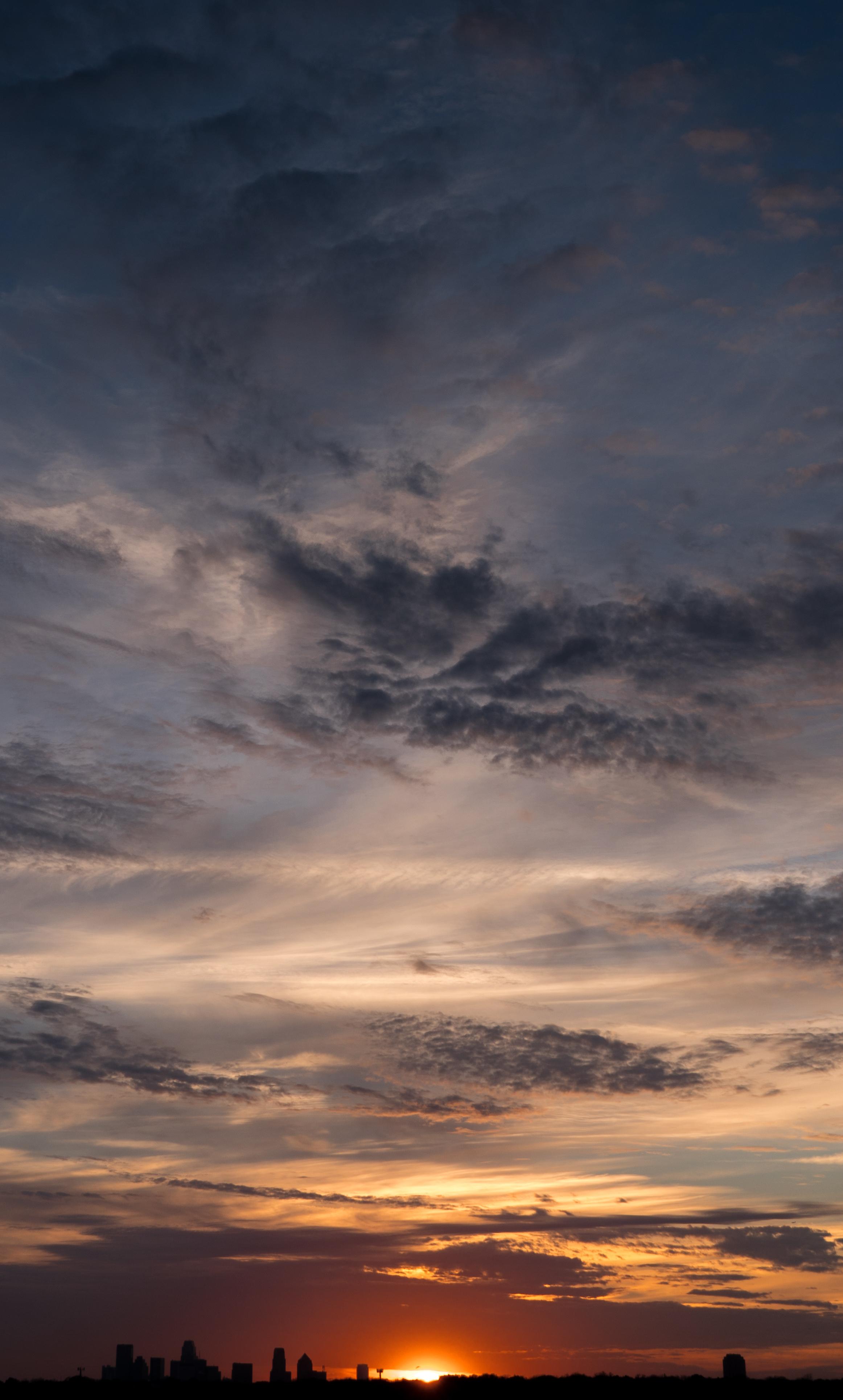sunset2-1.jpg