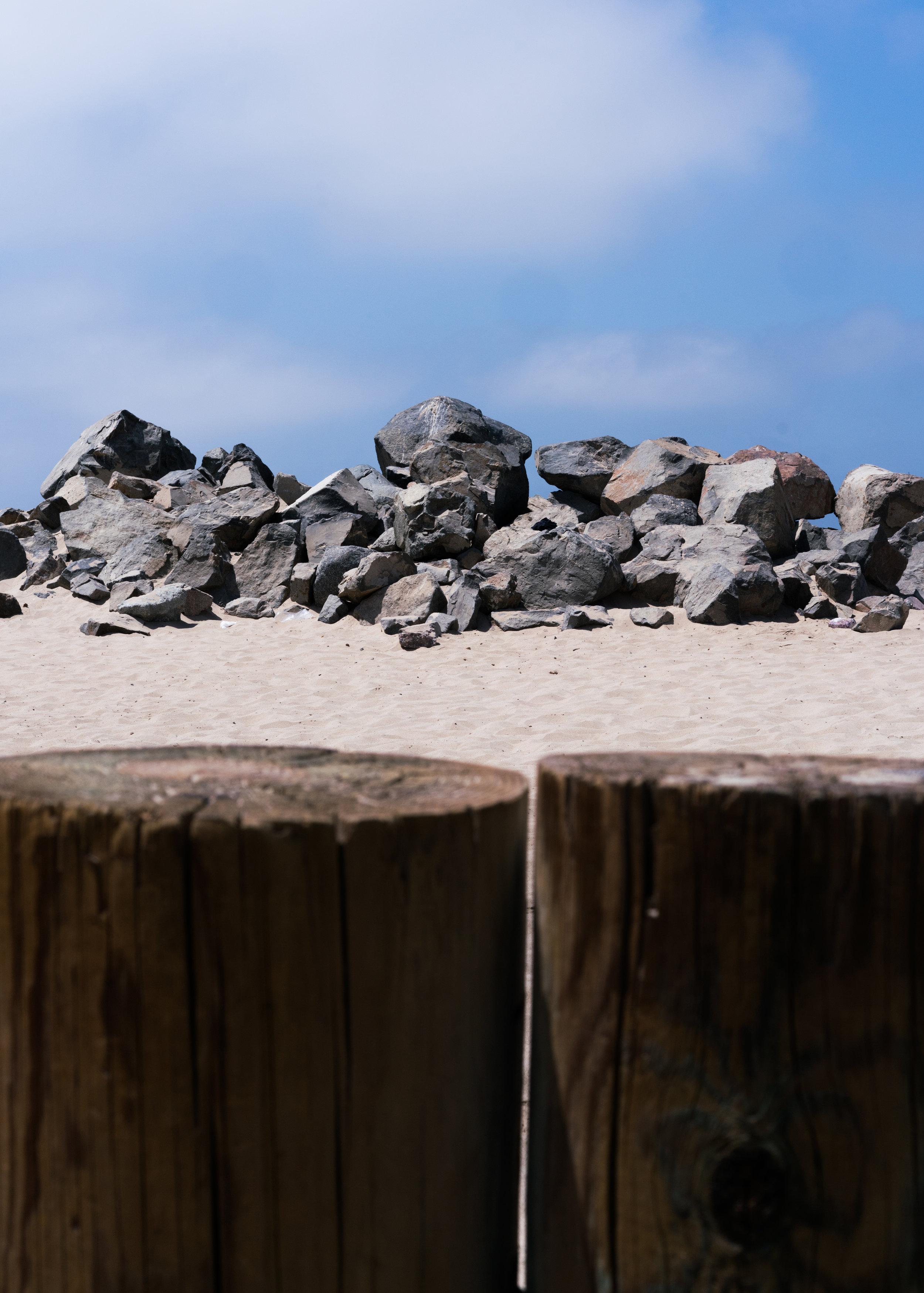 Rocks wood sky.jpg
