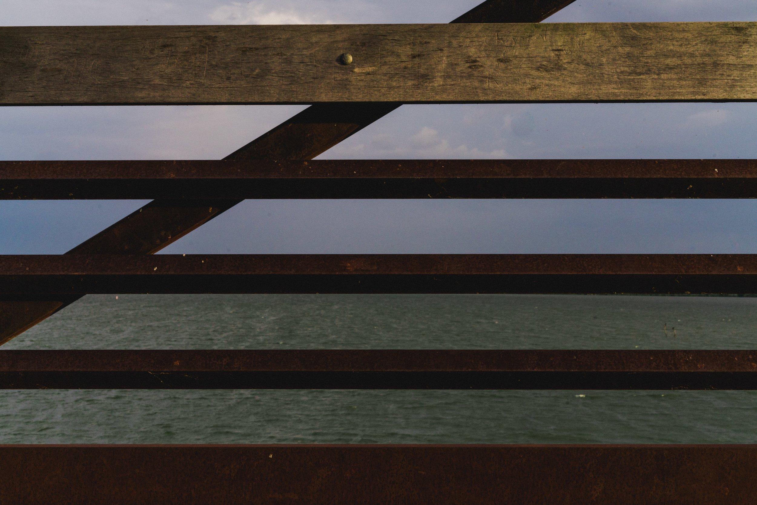 lake fence.jpg