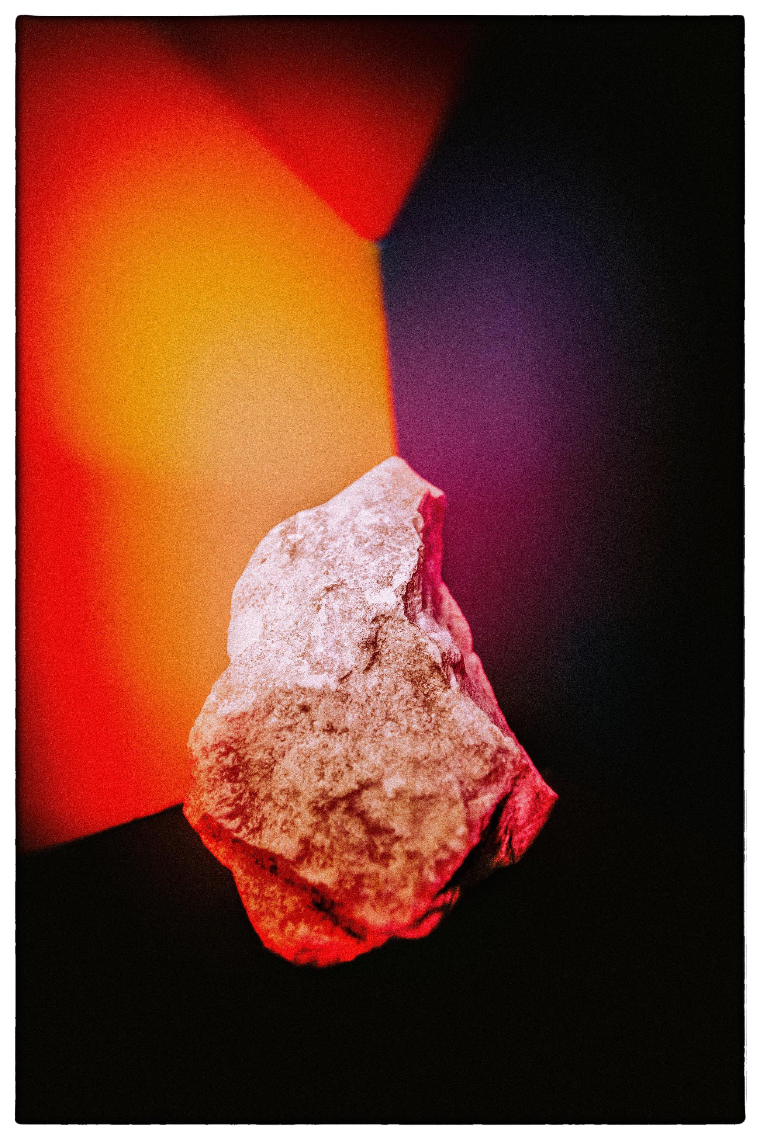 rockframed-1.jpg