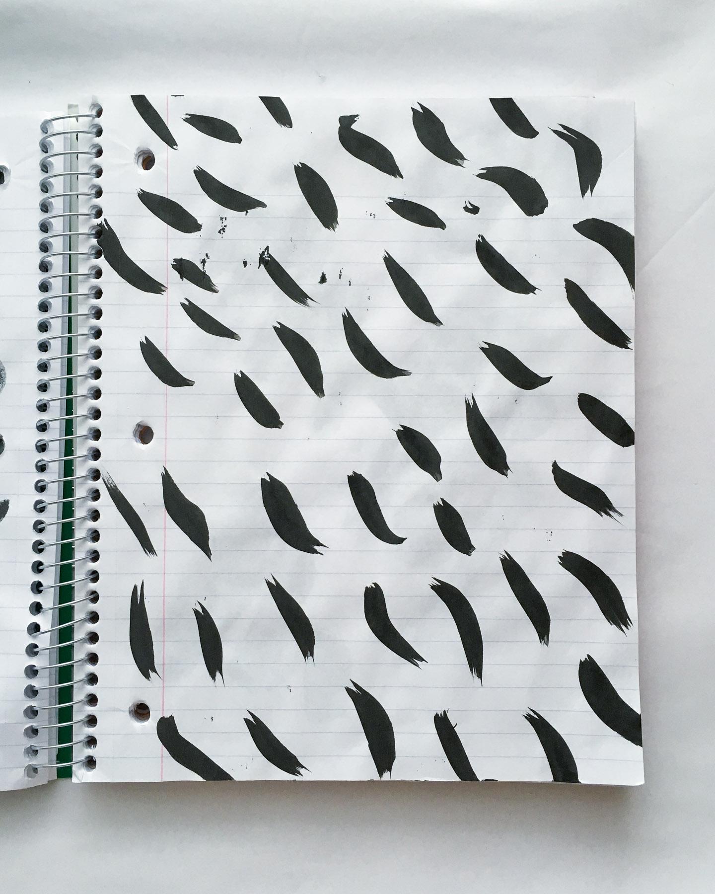 DAP back to school notebook-7789.jpg