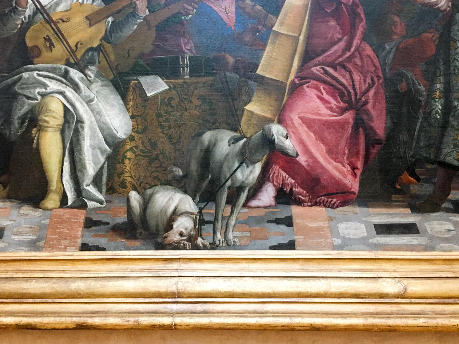 DAP - I like art with dogs - -8551.jpg