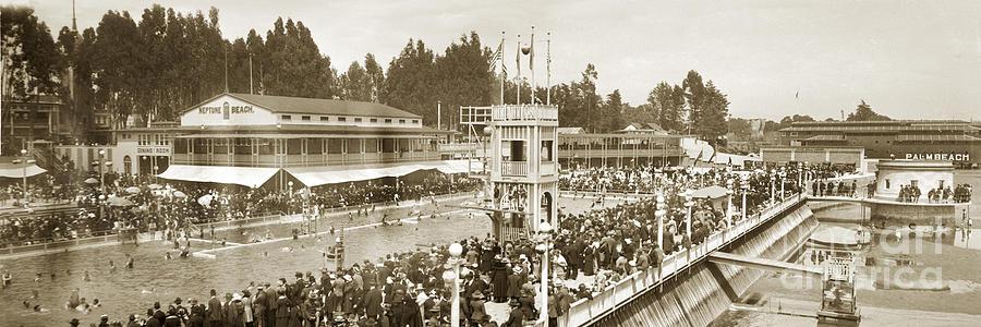 bathhouse-and-swimming-pool-neptune-beach-alameda-california-circa-1915-california-views-mr-pat-hathaway-archives.jpg