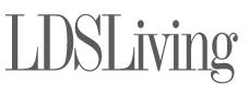 LDS living logo.png