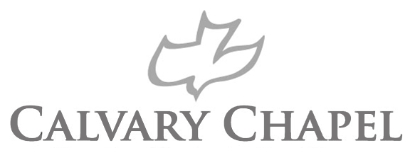 Calvary Chapel.png