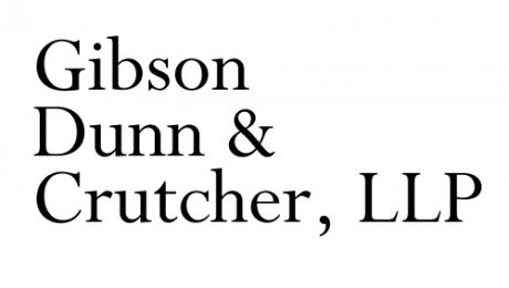 Gibson-Dunn-Crutcher-460x260.png