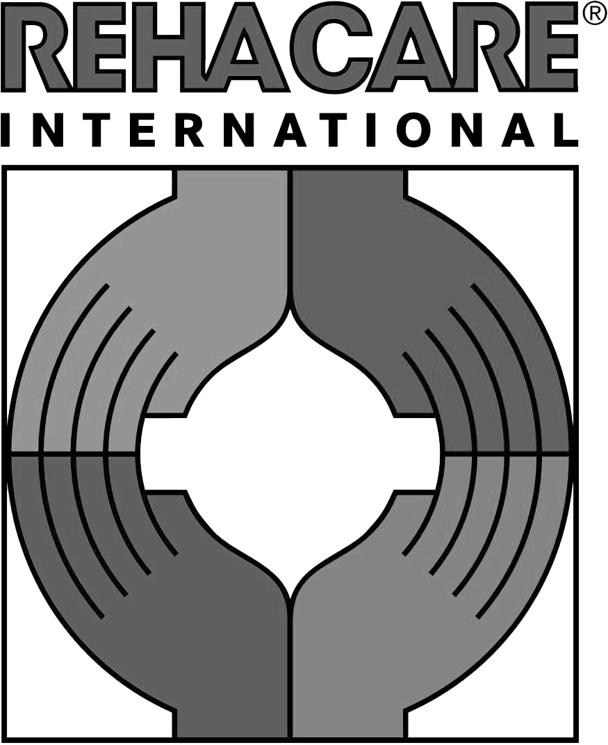 RehaCare Logo.png