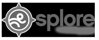 Splore_Logo.png