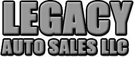 legacy auto logo.png