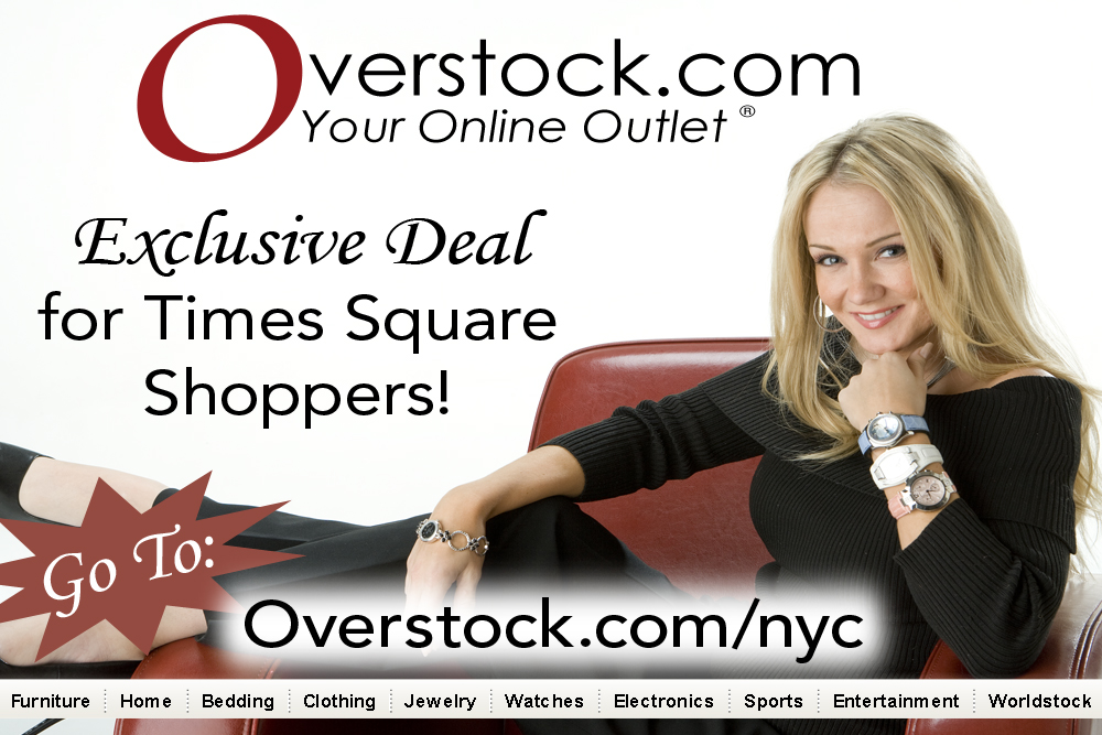 Overstock.com Times Square Ad with Briana.jpeg