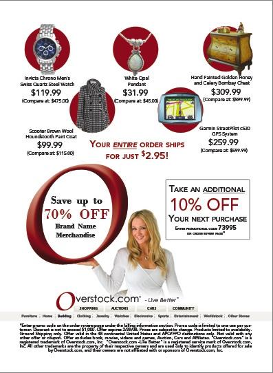 Overstock.com Readers Digest AD.jpg