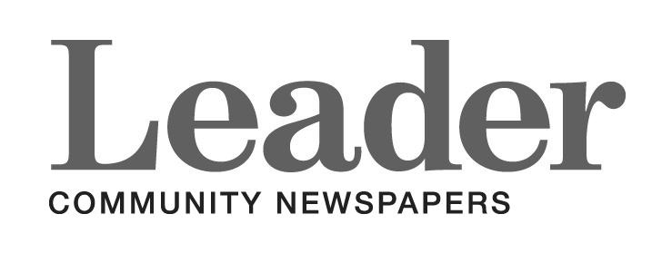 Leader Newspaper Logo.png