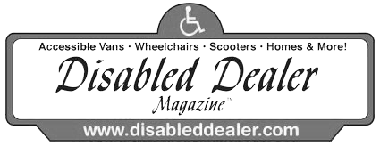 Disabled Dealer Logo.png