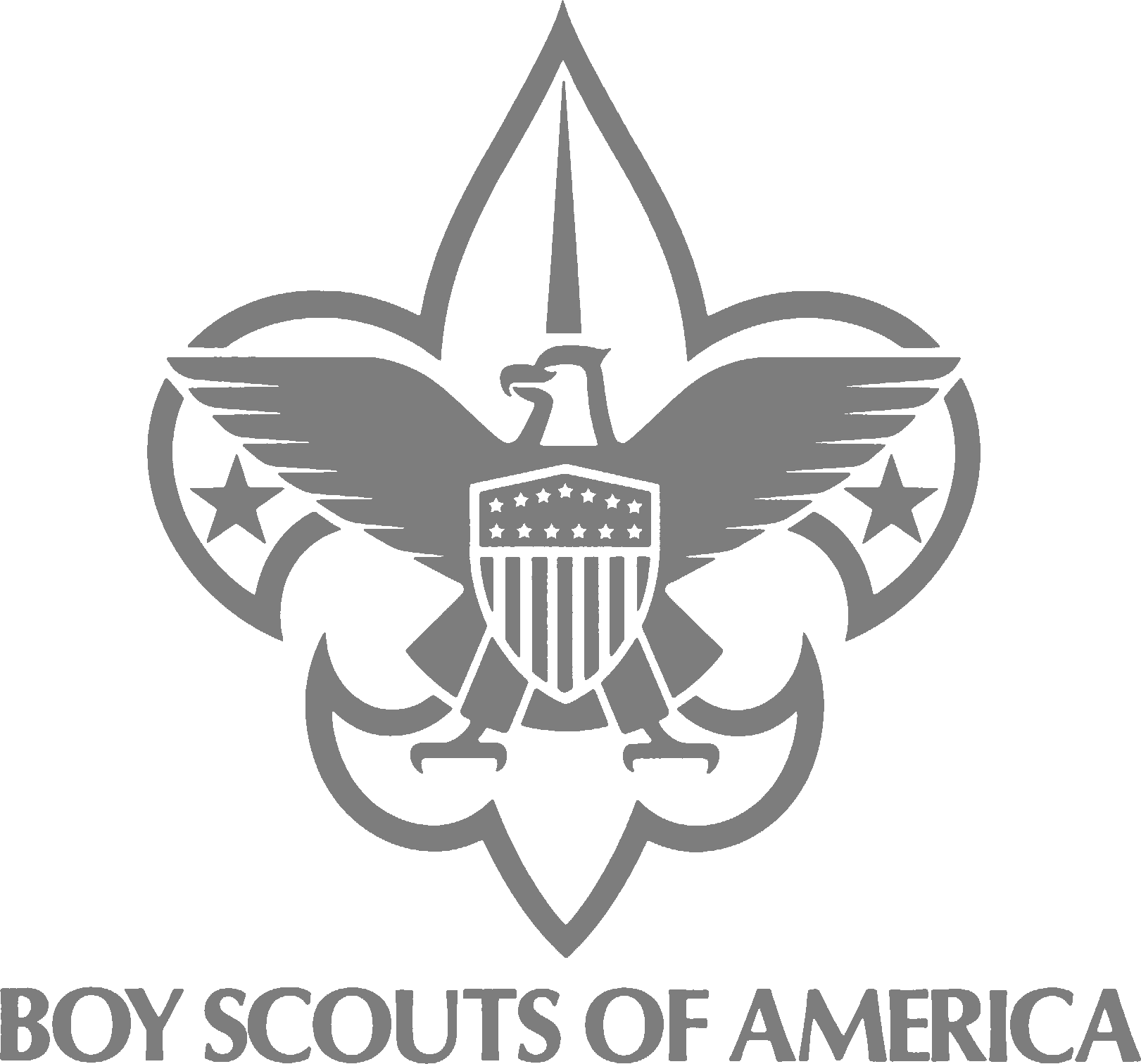 Boy Scouts of America Logo.png
