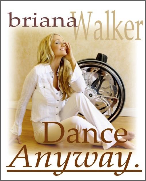 Dance Anyway book image.jpg