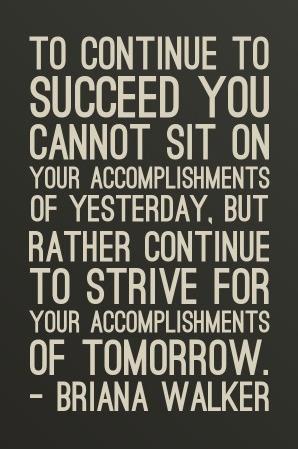 Accomplishments.jpg