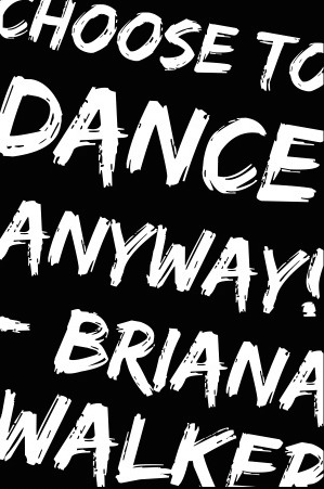 Dance Anyway!.jpg