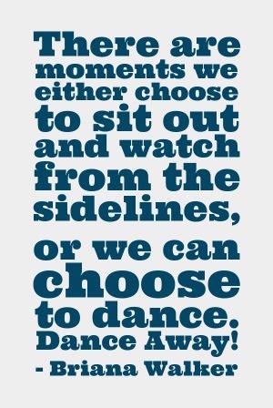 Dance Away.jpg