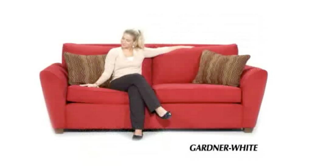 Gardner-White