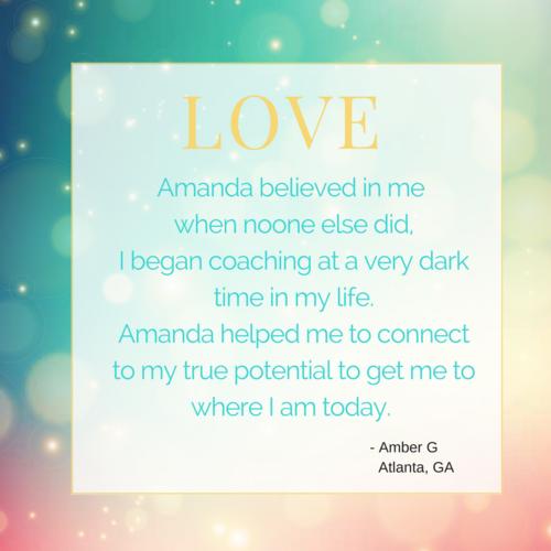 Copy of Empower Life Coach
