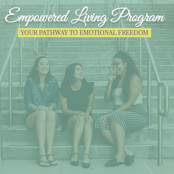 Empowered Living Program Square No Date.png