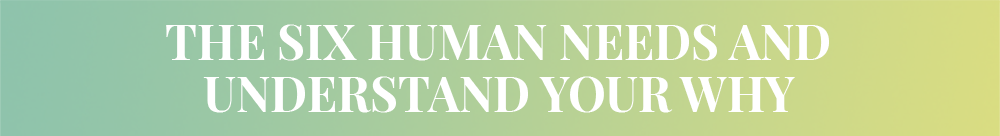 The Six Human Needs and Understand Your Why-1.png
