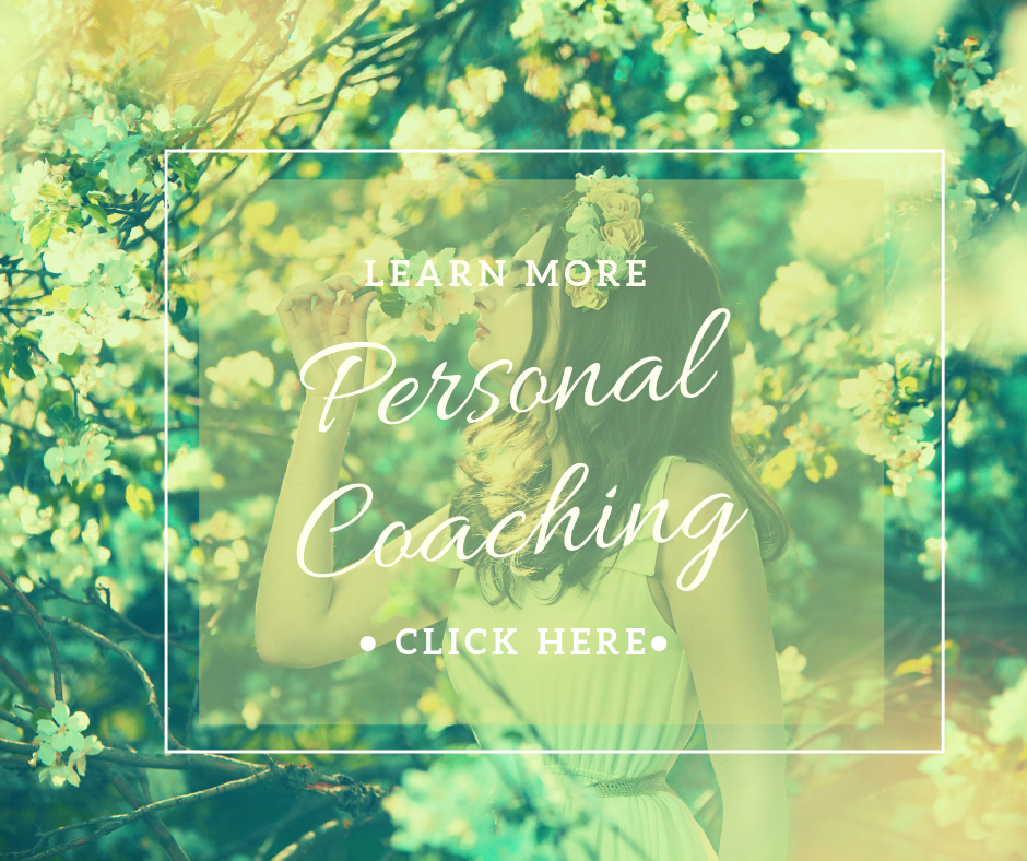 Hire a Life Coach   Life Coach for Women   Empower Life Coach