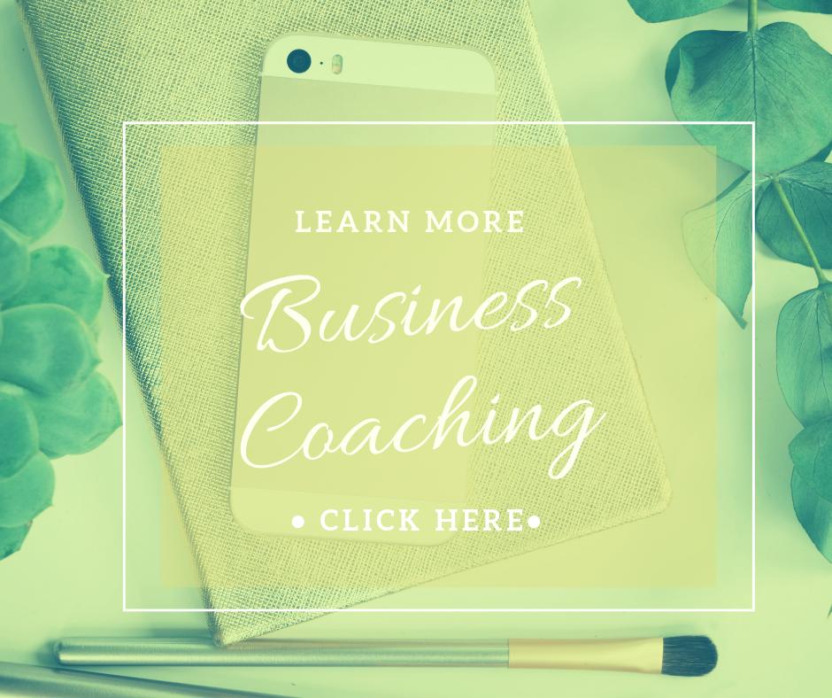 Business Coach   Business Coach for Women   Hire a Business Coach
