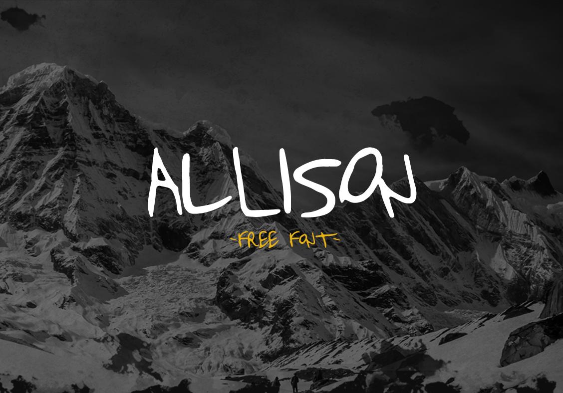 allison2.jpg