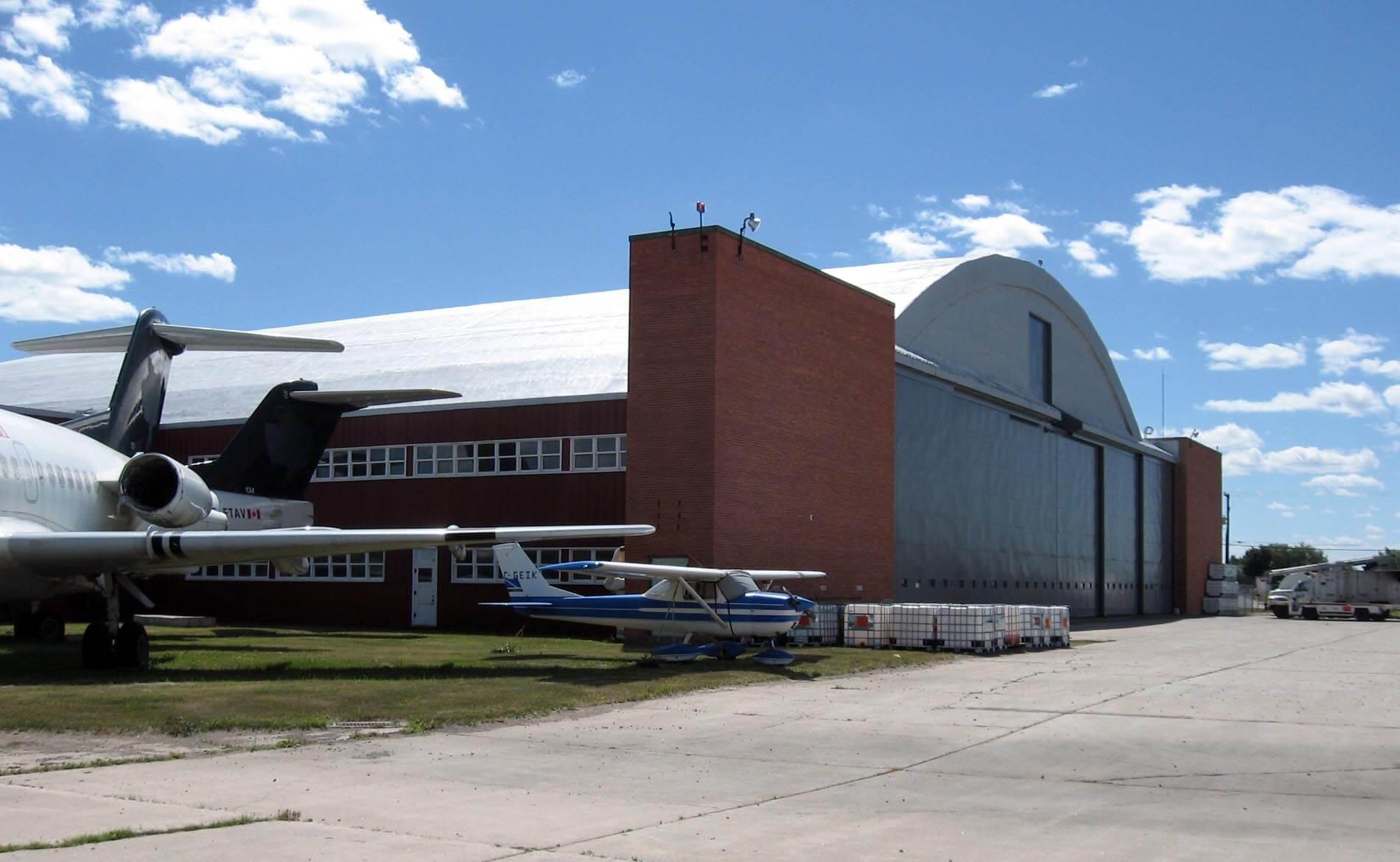 aerologisticsamericainc (1).jpg