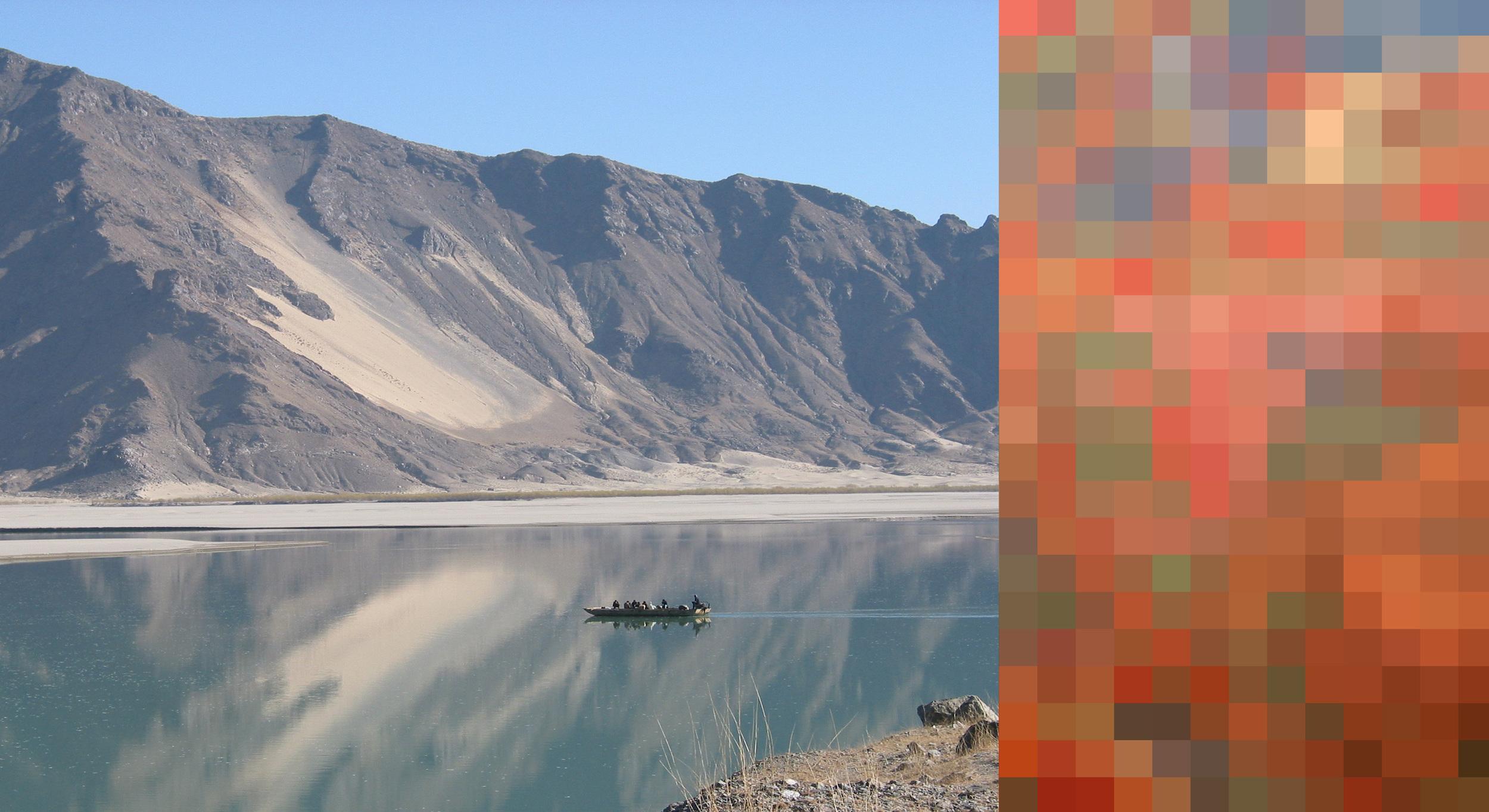 Lake-wall.jpg