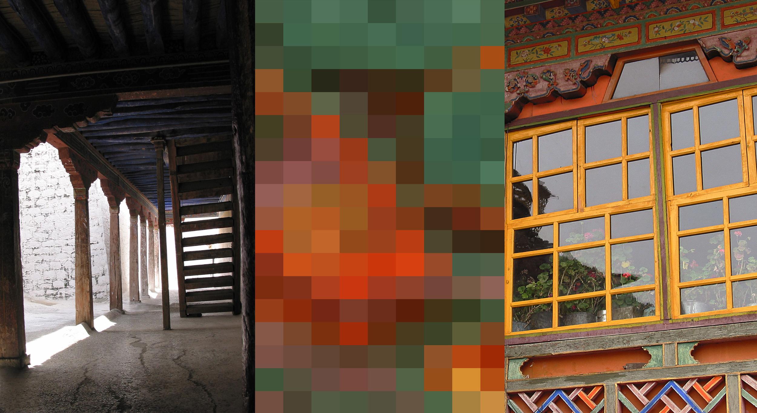 stairs-window fin-1.jpg
