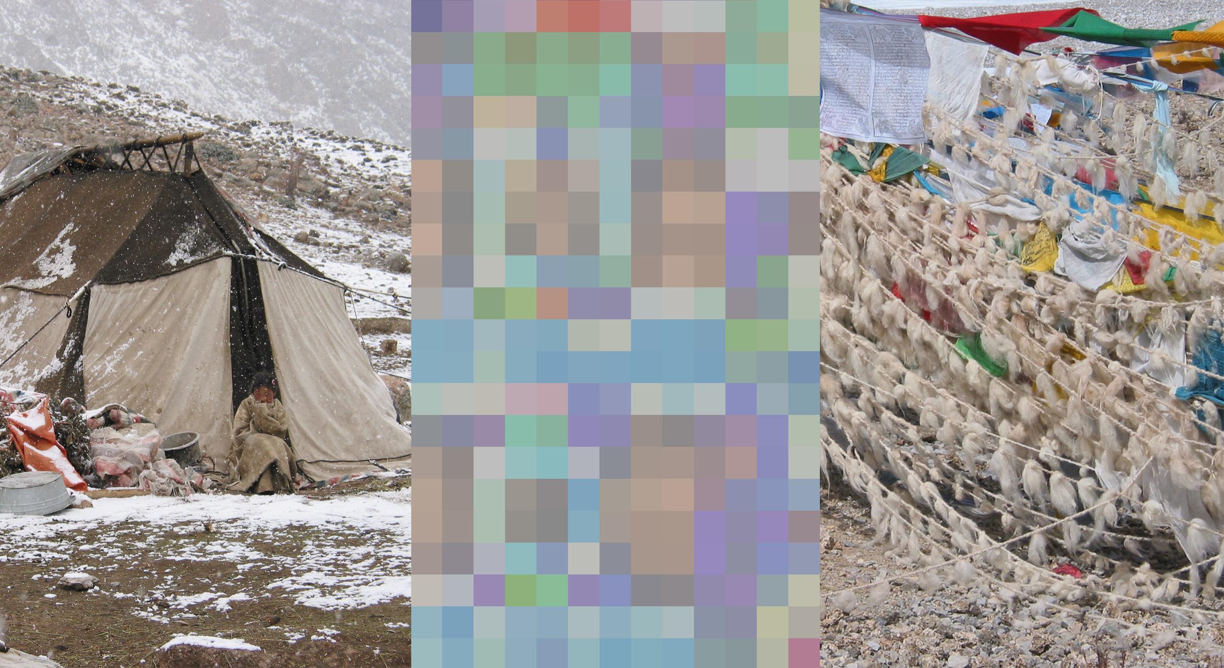 tent-monument-1.jpg