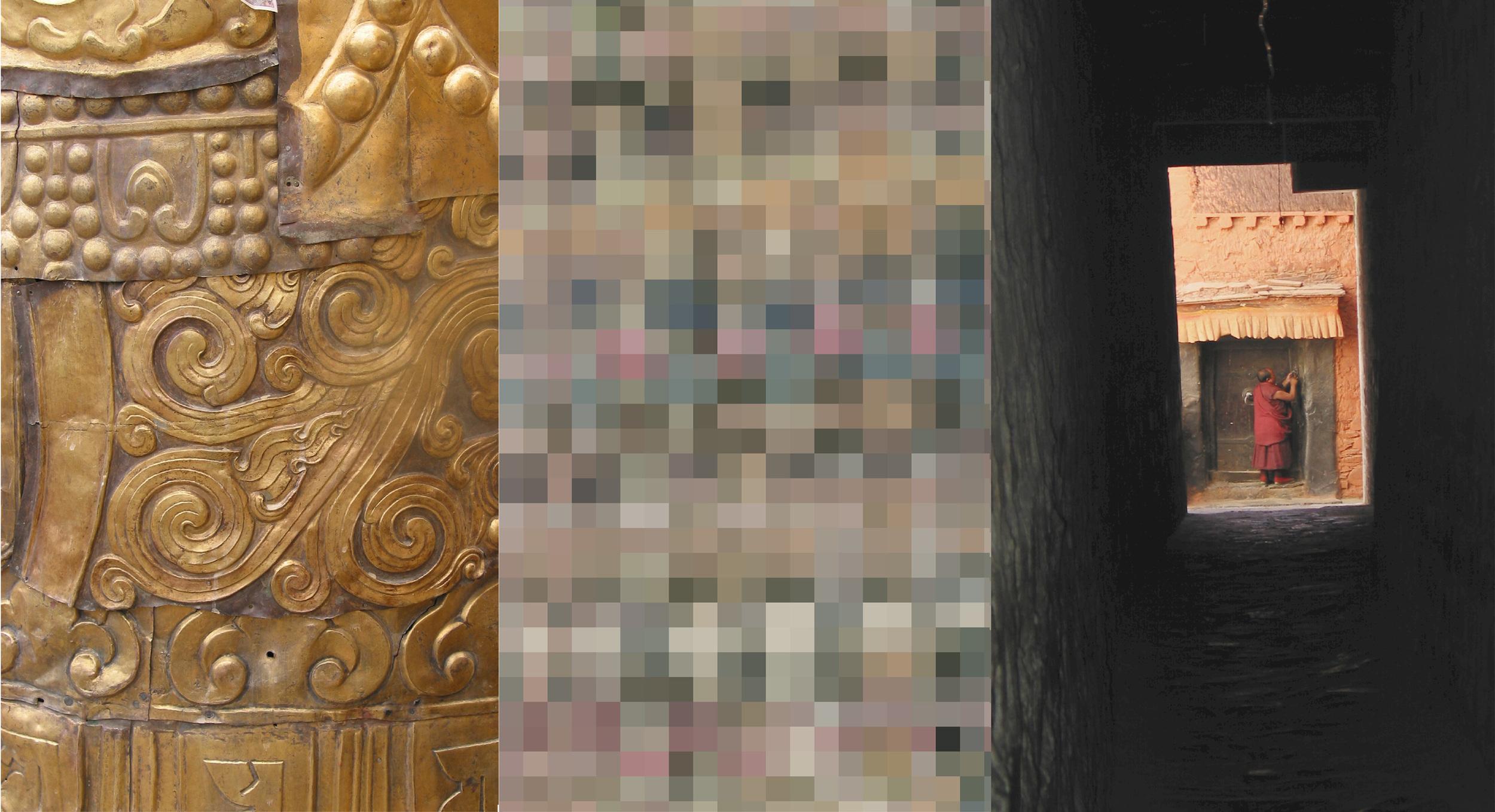 Brass-monk 1.jpg