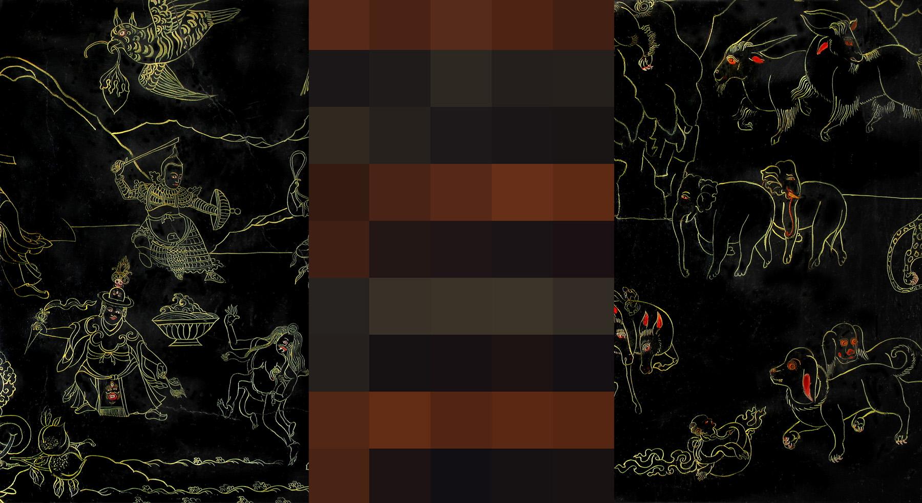 Black-Gold FINAL 2WEB.jpg