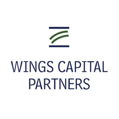 Wings Capital Partners