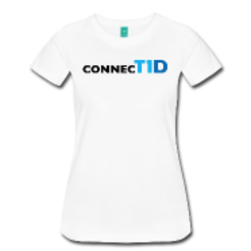 ConnecT1D Product 8.png