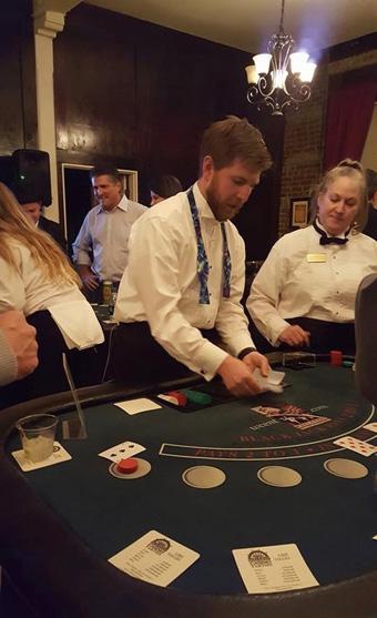 ConnecT1D Casino Night-2.jpg