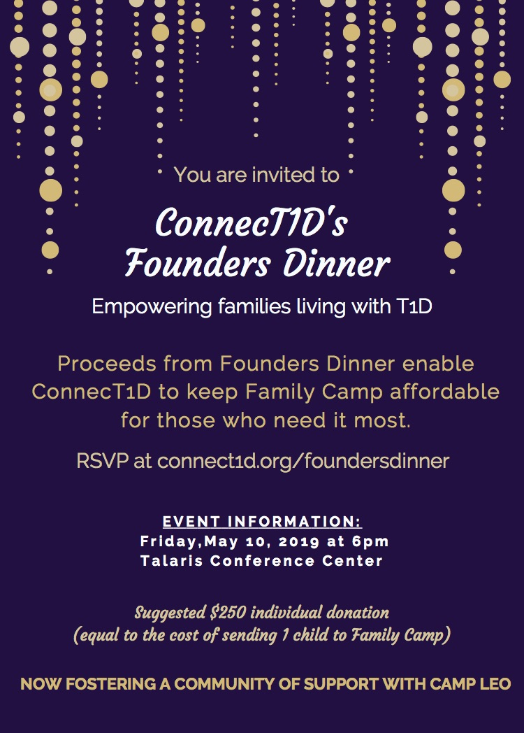 FD Invitation 2019 .jpg