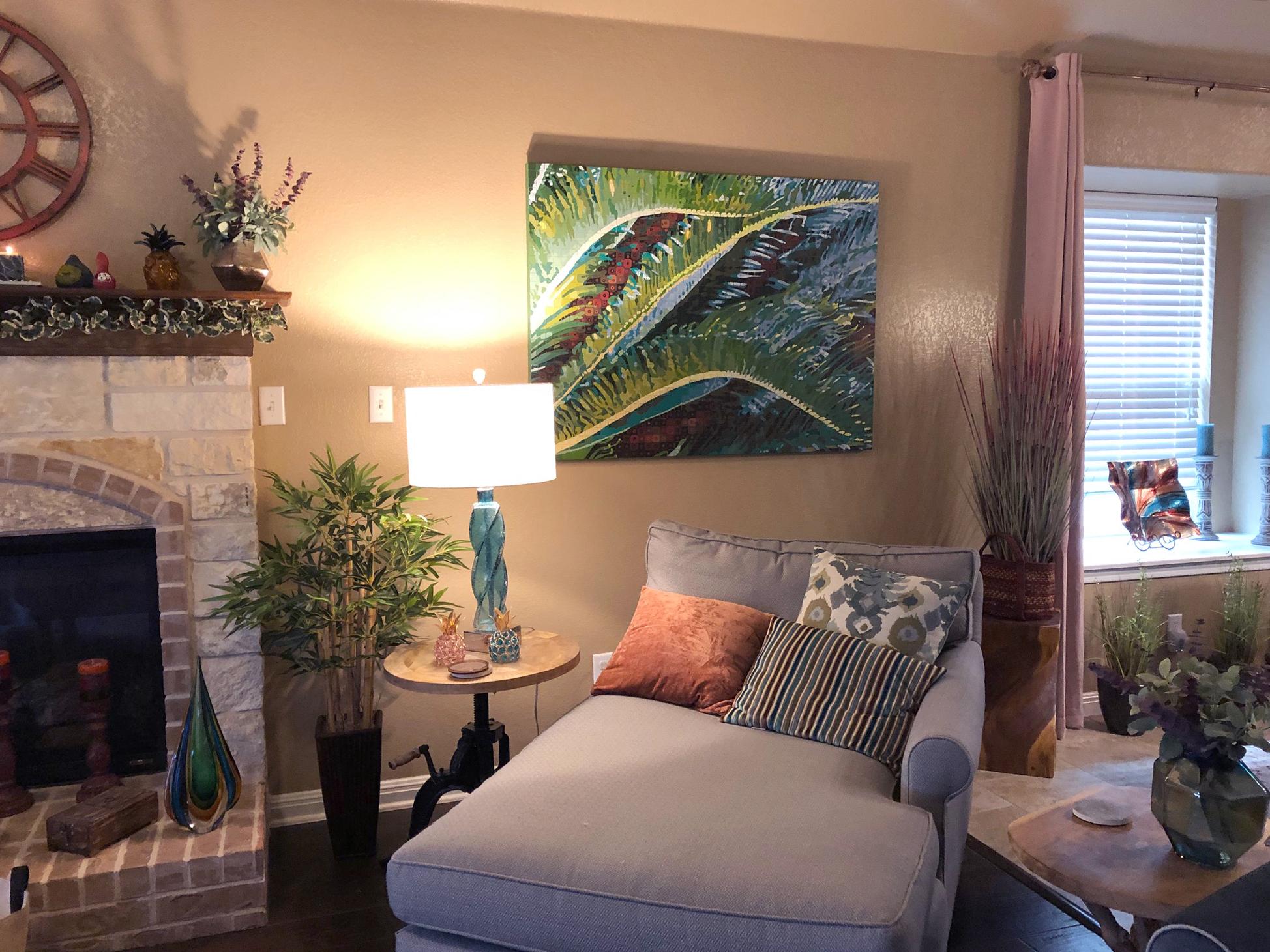 Julie painting hanging 3.jpg