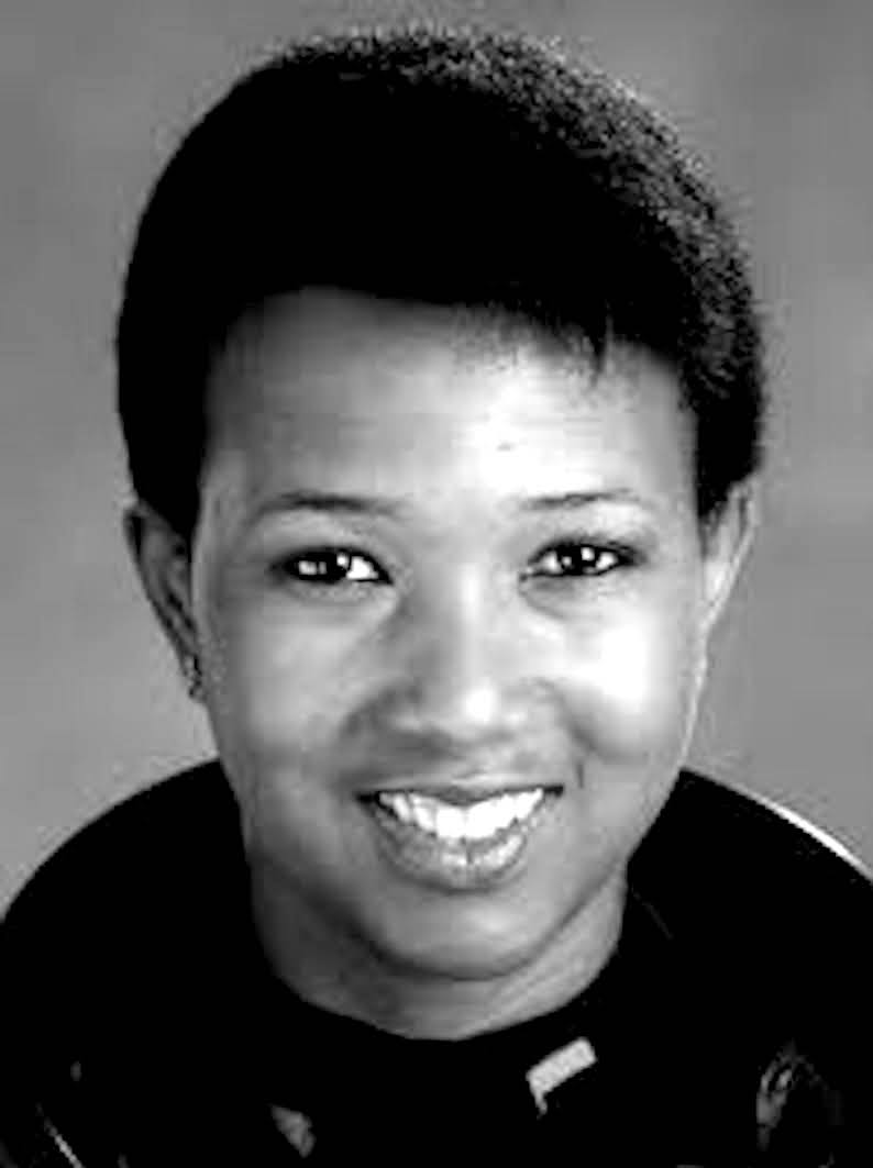 Mae Jemison - Mae Carol Jemison is famous for her role as an African American engineer, physician and NASA astronaut.Jemison was born in Decatur, Alabama, on October 17, 1956 before her family moved to Chicago in search of better educational and employment opportunities. As a young girl growing up in Chicago, she always assumed she would get into space.