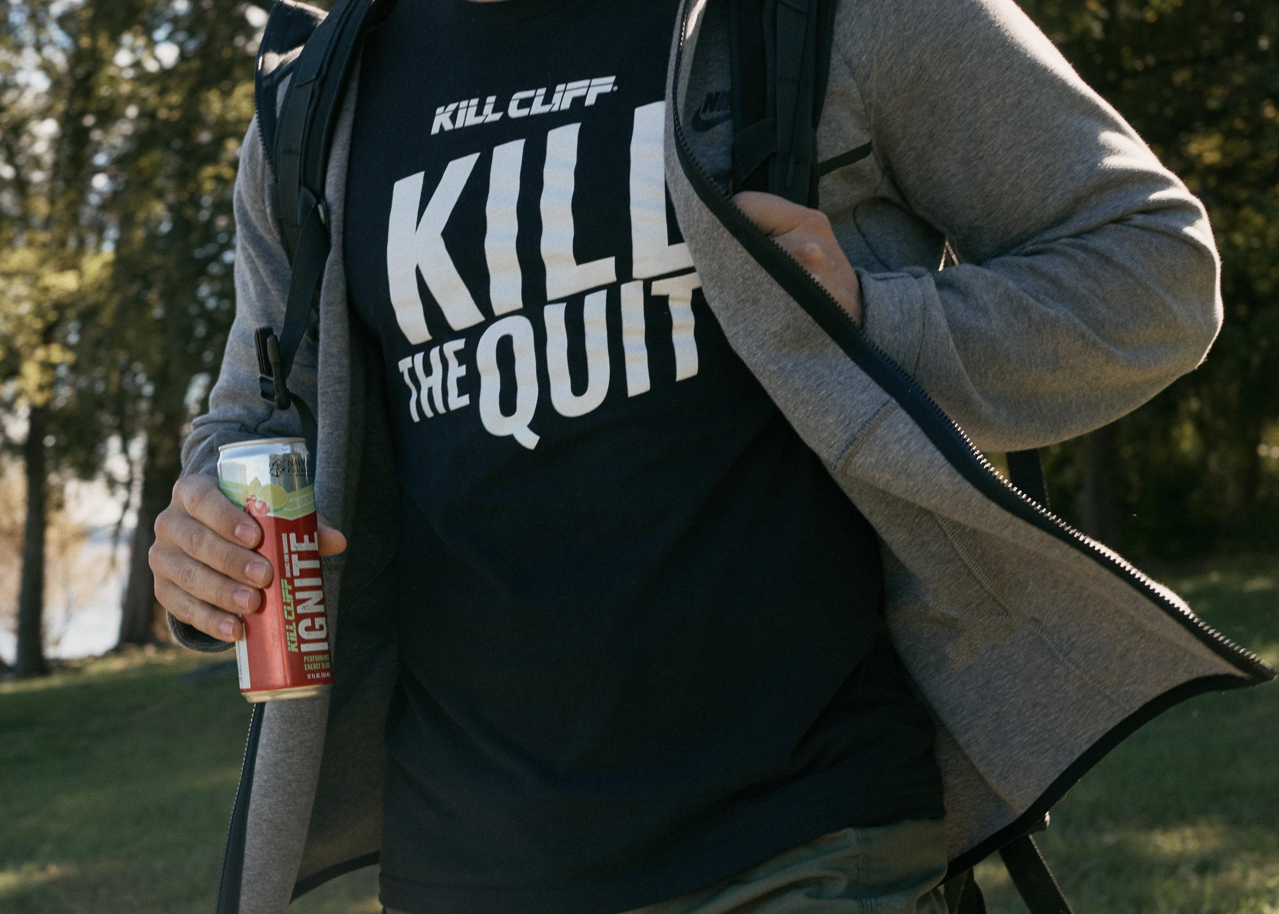 Kill Cliff 33.jpg