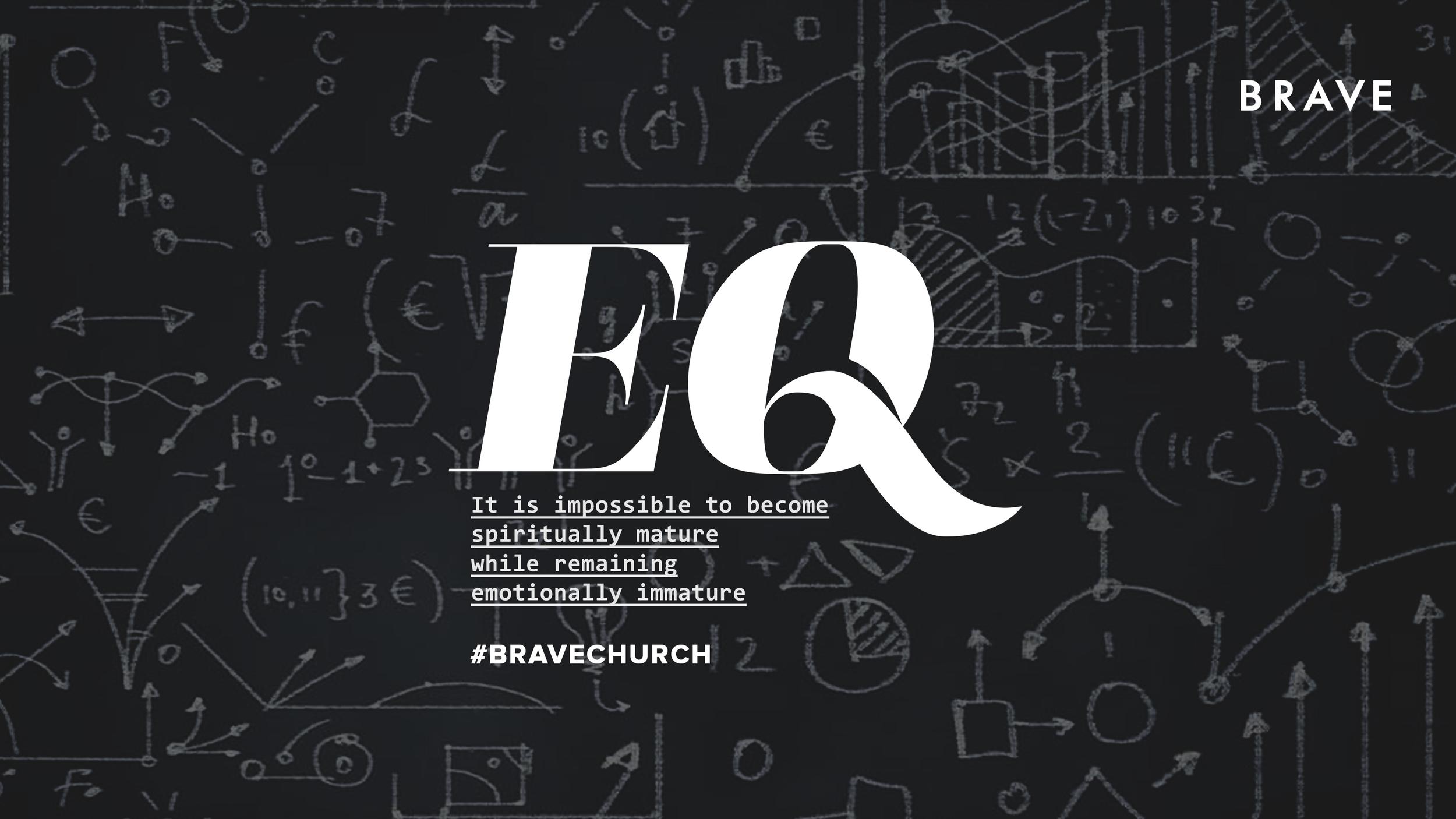 EQ 3.jpg