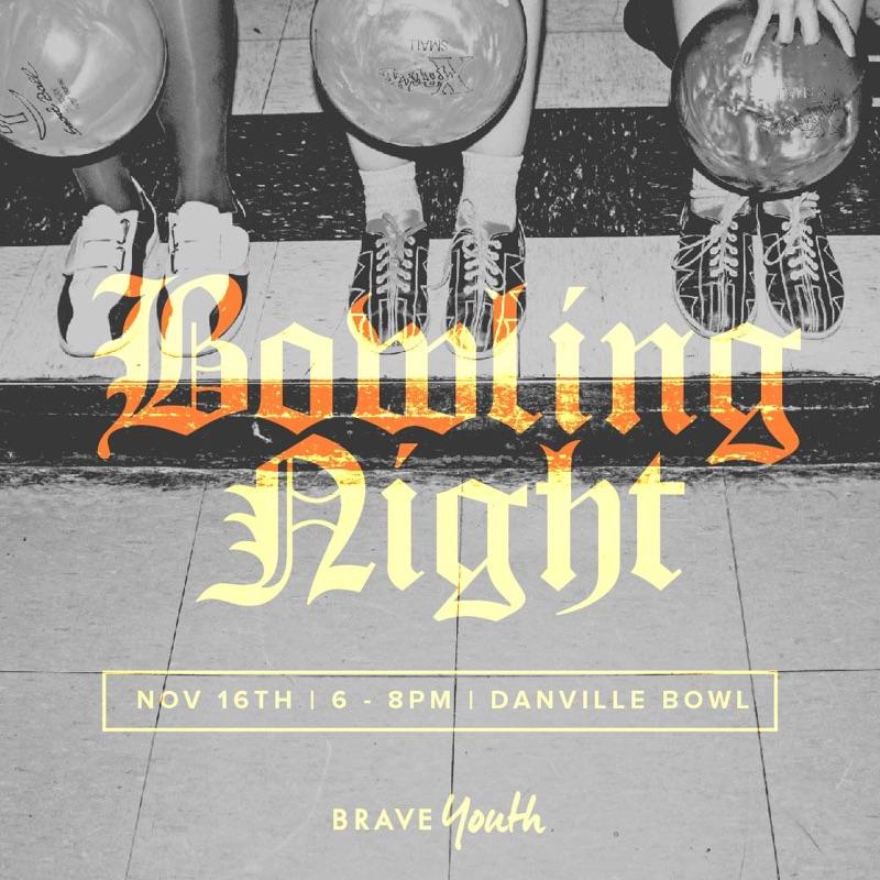 Social Bowling Night.jpg-1.jpeg