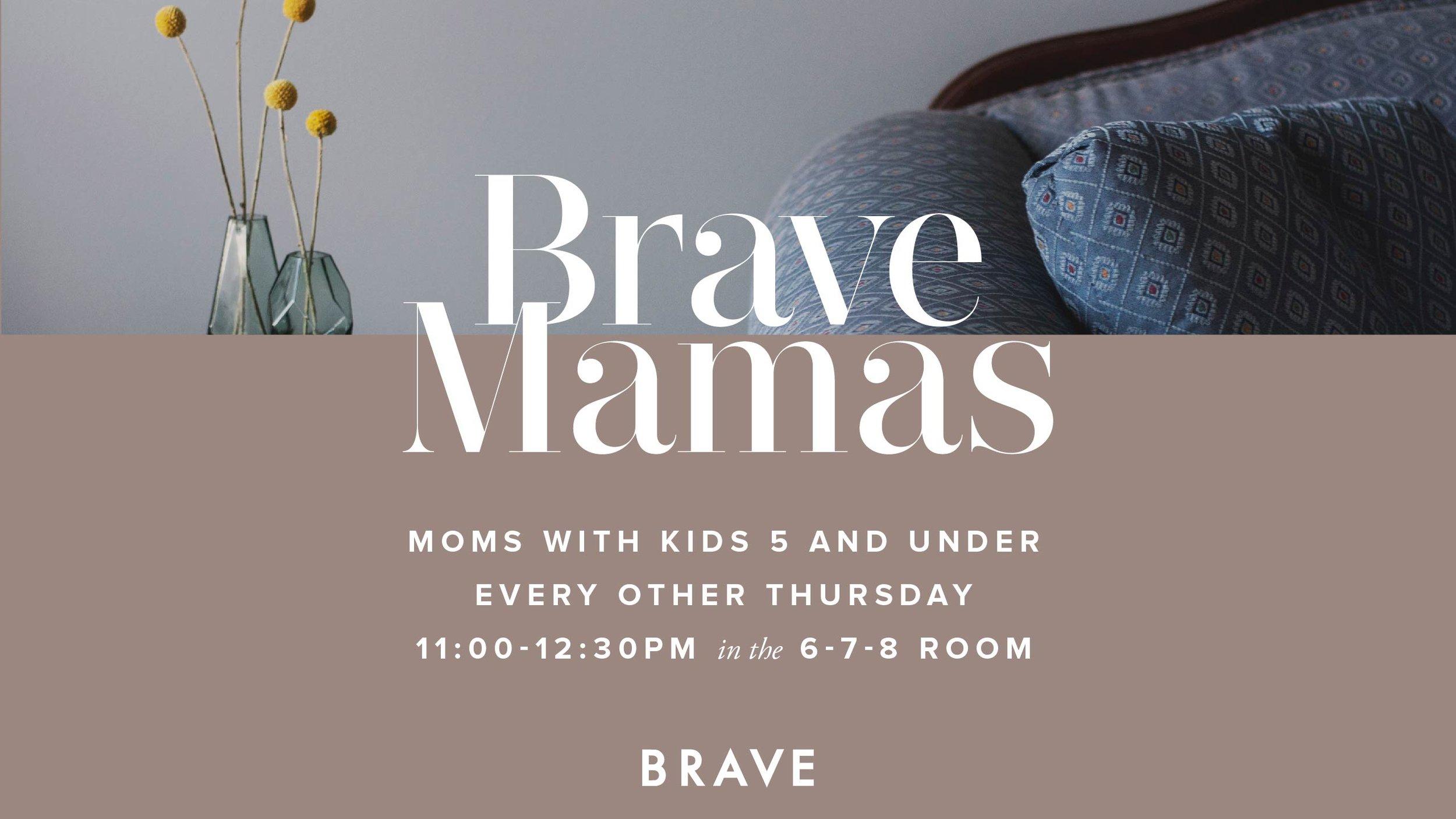 Screen Brave Mamas.jpg