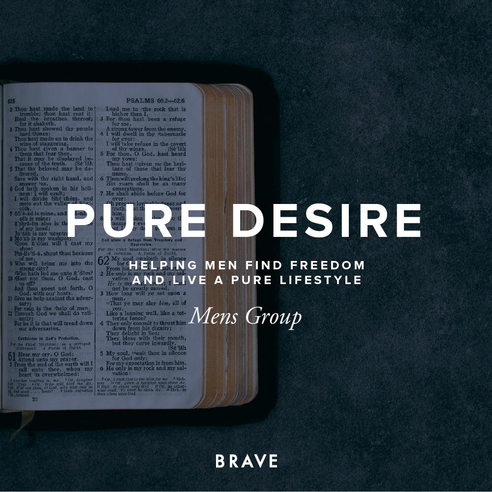 1Pure Desire.jpg