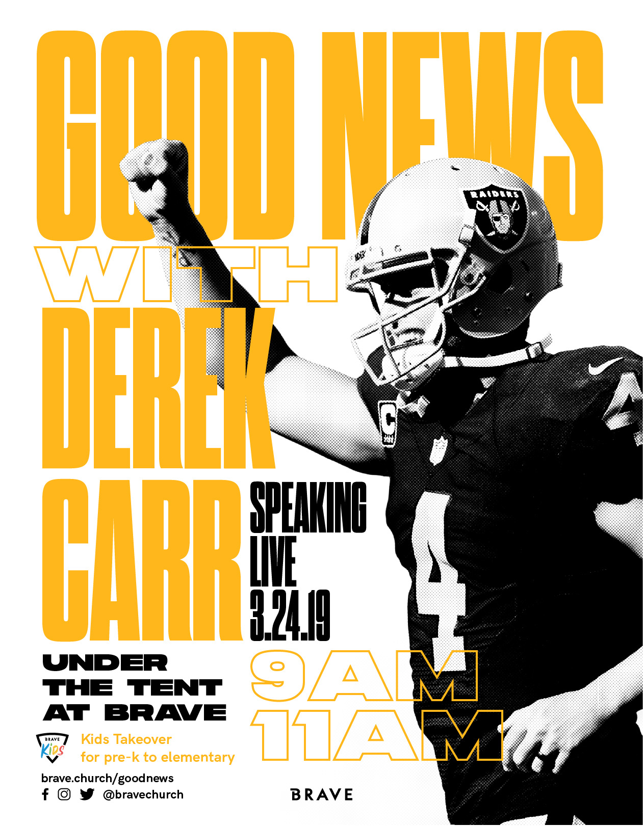1_DerekCarr_GoodNews.jpeg