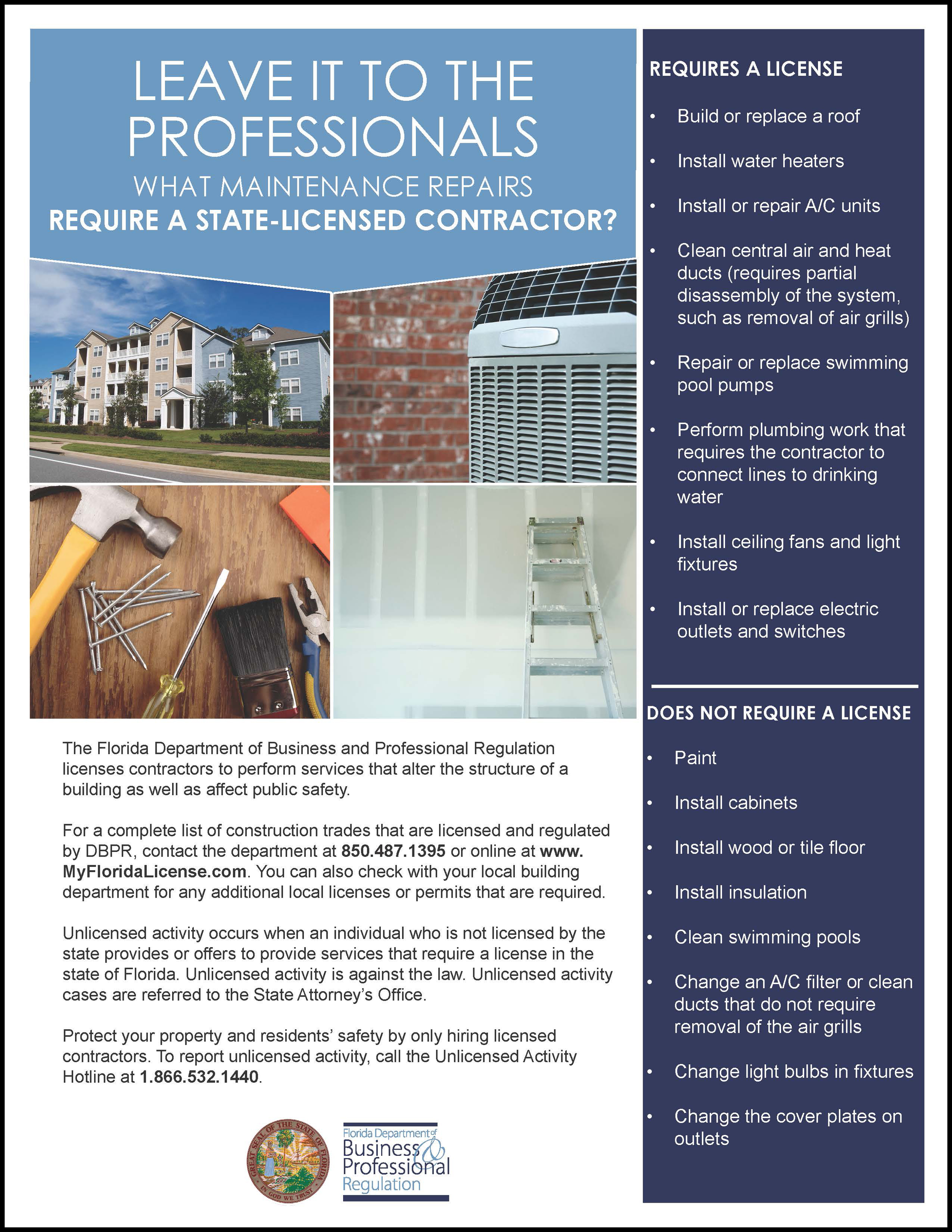 - Property Management Maintenance-FINAL.jpg