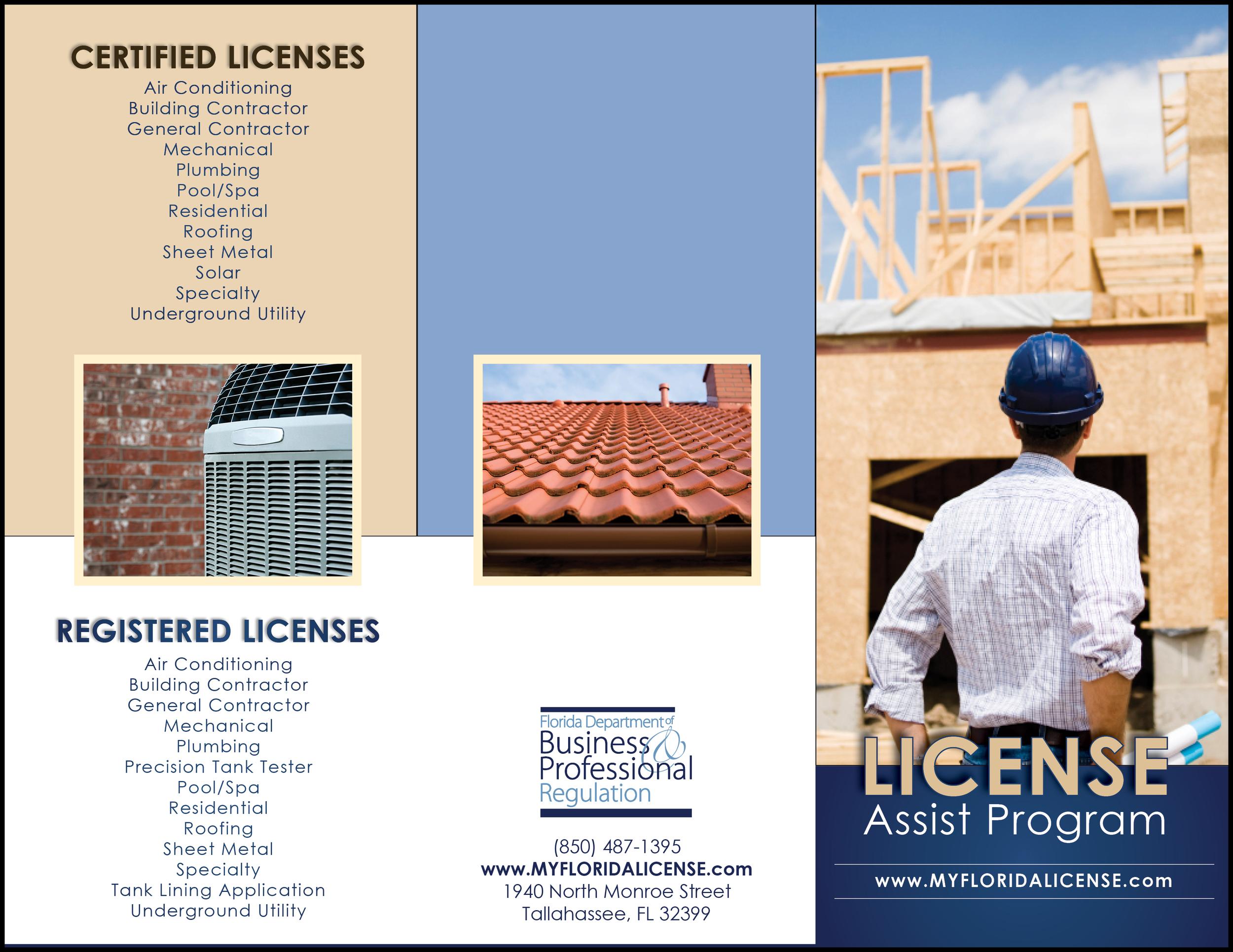 License-Assist-Brochure.jpg